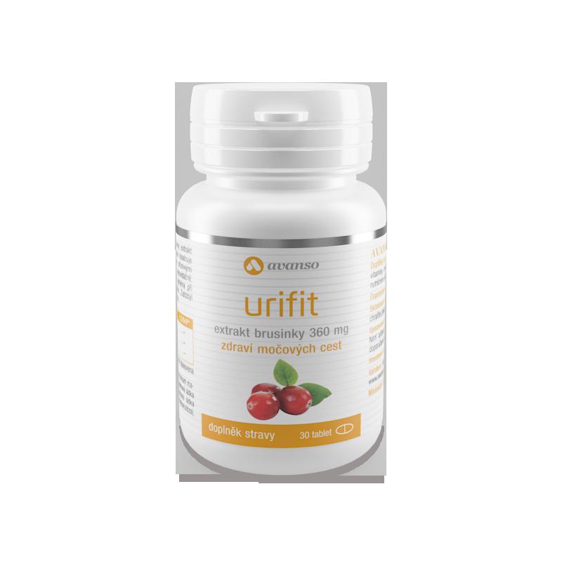 Urifit