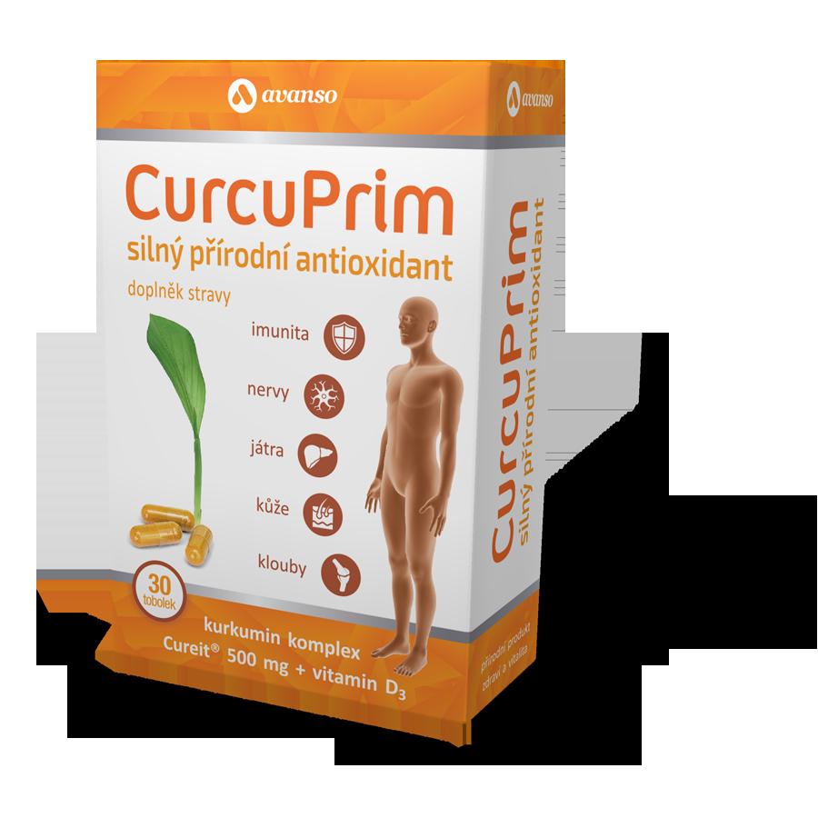 curcuprim-500-mg